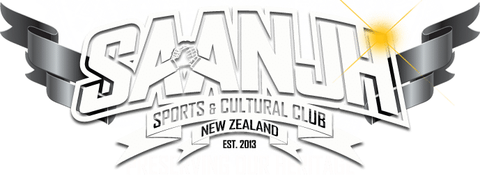 Saanjh Sports & Cultural Club